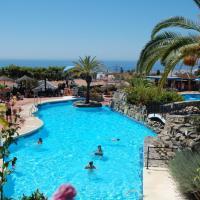 Foto Hotel: El Capistrano, Nerja