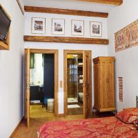 Zdjęcia hotelu: Pokoje Leonardo, Kraków
