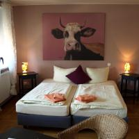 Hotel Pictures: Bamberg Appartements, Bamberg