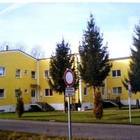 Hotelbilleder: Am Rasthof Dresdner Tor, Wilsdruff