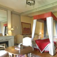 Hotel Pictures: Château de Beaulieu, Saumur