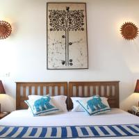 Hotel Pictures: Blue Elephant Tourist Guesthouse, Negombo