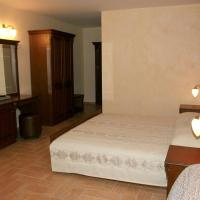 Hotel Pictures: St.George Hotel, Govedartsi