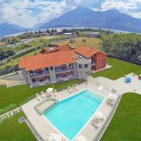 Residence Villa Paradiso