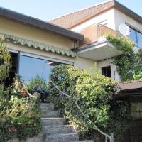Hotel Pictures: Villa Fuldablick, Morschen