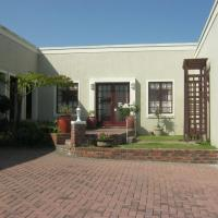 Green Pastures Bed & Breakfast
