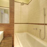One-Bedroom Apartment - 1056. Belgrád rakpart 25./II.
