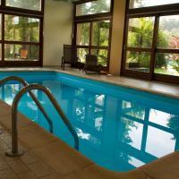 Hotel Pictures: Les Cigognes, Abreschviller