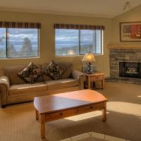 One-Bedroom Apartment- No Resort Fees
