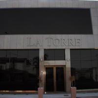 Hotel Pictures: Hotel La Torre, Jaguarão