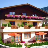 Zdjęcia hotelu: Strampflgut, Dorfgastein