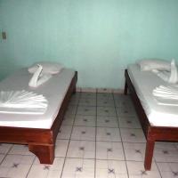 Hotellbilder: Cabinas Beyetty, Tortuguero