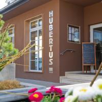 Hotel Pictures: Hotel-Restaurant Hubertushof, Zeltweg