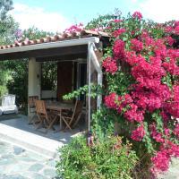 Hotel Pictures: Villa A Pineta, Porticcio