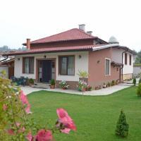 Hotel Pictures: Guest House Tania, Dolno Draglishte