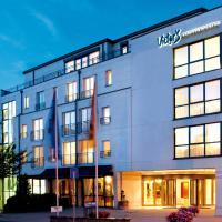Hotel Pictures: Victor's Residenz-Hotel Erfurt, Erfurt