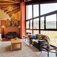 Hotel Pictures: Hotel Palacio del Obispo, Graus