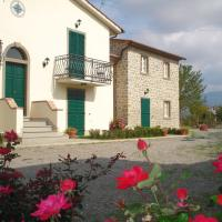 Zdjęcia hotelu: Le Casine, Cortona