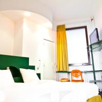 Special Offer - Comfort Double Room
