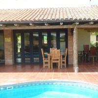 Hotel Pictures: Fincas Panaca, Quimbaya