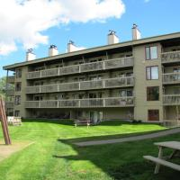 Hotel Pictures: Location Tourisme Estrie - Oberge du Village, Magog-Orford