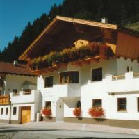 Hotellbilder: Apart Garni La Monte, See