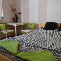Zdjęcia hotelu: Lama Rooms, Warszawa