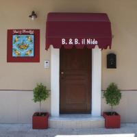 B&B Il Nido Crotone