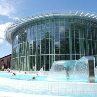 Hotel Pictures: Hotel le Relais, Spa