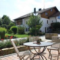 Hotel Pictures: Ferienhof Adambauer, Dorfen