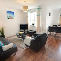 Hotel Pictures: Meridian Apartment Suites, Southend-on-Sea