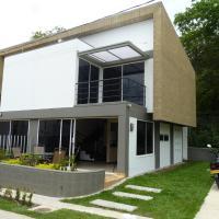 Antioquia Premium