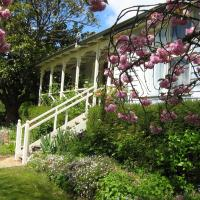 Hotel Pictures: Huon Valley Bed and Breakfast, Huonville