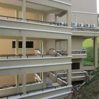 Foto Hotel: Paradise Lagoon Apartment, Port Dickson