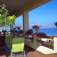 Foto Hotel: Residence 5 Lune, Alcamo Marina