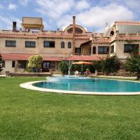 Hotelbilder: Dar Salima, Mornag