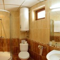 Double Room (Hotel) - All Inclusive