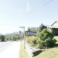 ホテル写真: Happy Bear Motel, キリングトン