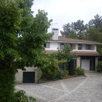 Quinta da Telheira