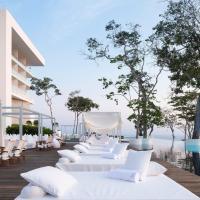 ホテル写真: Encanto Acapulco, アカプルコ
