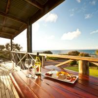 Hotel Pictures: Chandlers Smiths Beach Villas, Yallingup