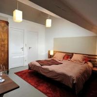 Hotel Pictures: B&B Espace Divin, Ostend