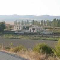 Hotel Pictures: Hospederia Rural Casa Pernias, Los Cantos