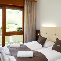 Triple Room with Balcony - Street Side