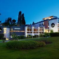 Hotel Pictures: Diana Hôtel Restaurant & Spa, Molsheim