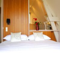 Hotel Pictures: La Maison de Jacquou, Sainte-Mondane