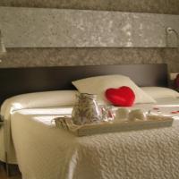 Hotel Pictures: Hotel Rural Aqua Luna Spa, Secarejo