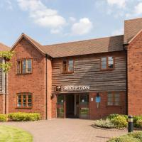 Meadow Farm by Marston's Inns