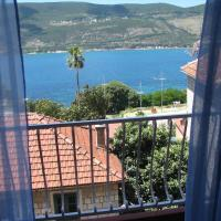 Hotelbilleder: Apartments and Rooms Bumerang, Herceg-Novi
