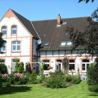 Hotel Pictures: Hof Osterholz, Loit